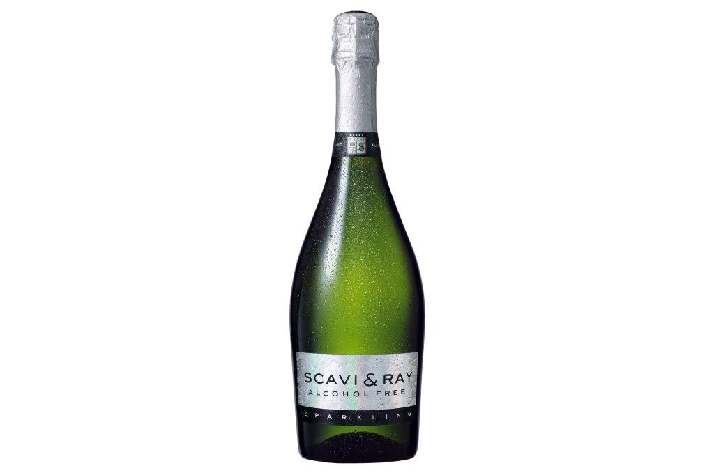 Scavi & Ray Non-Alcoholic Prosecco